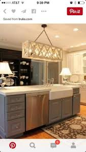 How To Build A Kitchen Island With Sink And Dishwasher - Kitchen island with sink