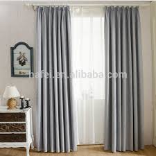 Black Out Curtain Fabric Hotel Blackout Curtain Fabric Hotel Blackout Curtain Fabric