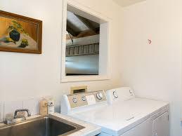Bathroom In Garage Hale Plumeria Gorgeous 4bd 4bth House On Th Vrbo