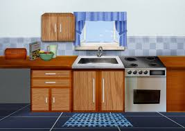 kitchen backdrops marvelous 12 gallery ed u0027s construction home