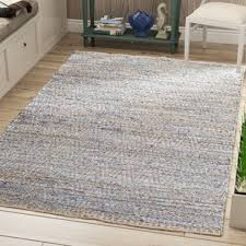 Jute Bathroom Rug 4 X 6 Area Rugs Joss