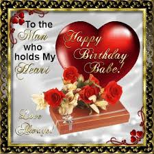 free birthday ecards free happy birthday cards for him larissanaestrada