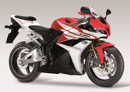 2006 honda cbr 600 price honda cbr600rr 2009 2012 for sale u0026 price guide thebikemarket