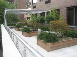 modern japanese garden landscape design element of modern