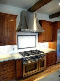 meuble cuisine a poser sur plan de travail meuble cuisine a poser sur plan de travail prix plan travail en