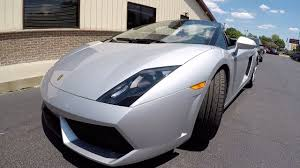 lamborghini gallardo manual transmission lamborghini gallardo manual madness car2you com youtube