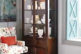 Corner Hutch Dining Room Furniture Ravishing Illustration Cabinet Lock With Magnetic Key Stunning