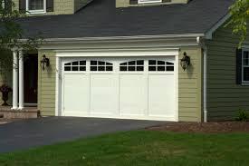 Fred Johnson Garage Door by Garage Inspection Garage Maintenance Garage Tips Houselogic