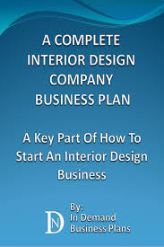 flooring company business plan designing a business plan genxeg