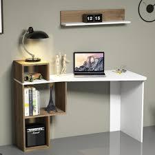 Buy Modern Desk by Buy Ashley Desk At Modern Furniture Deals For Only 89 00