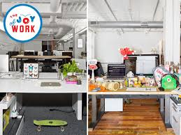 Office Desk Space 3 Ways To Optimize Your Work Space And Reach Office Nirvana Wired