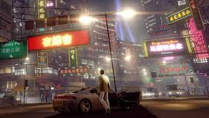 gta 5 boxer dog sleeping dogs definitive edition review a blend between a kung