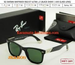 Harga Kacamata Rayban Sunglasses ban store in california
