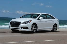 the motoring world usa sales january hyundai has it u0027s best ever