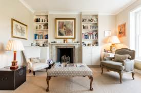 Sofa King We Todd Did Origin by Belgravia Vacation Apartment Central London Holiday Rental