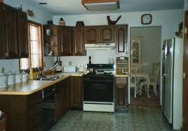 kitchen cabinets makeover ideas 10 diy kitchen cabinet makeovers before after photos that in