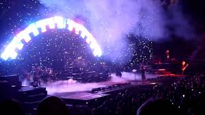 trans siberian orchestra wizards in winter live the palace