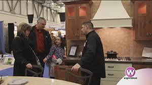 home design show grand rapids 100 home design and remodeling show tickets adam kayce show