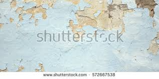 Interior Stucco Walls Stucco Stock Images Royalty Free Images U0026 Vectors Shutterstock