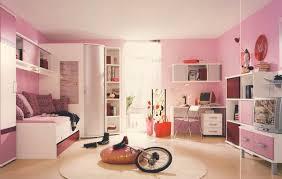 chambre grise et poudré chambre gris perle et poudre inspirant chambre gris perle et