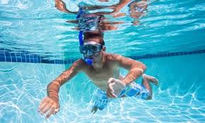 indoor public swimming pools in calgary yp smart lists