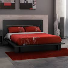 black and red bedroom accessories cool barnside wood headboard bedroom black and red bedroom accessories cool barnside wood headboard oxford brown white rug area