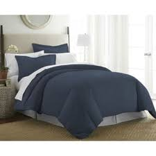 size king duvet covers for less overstock com