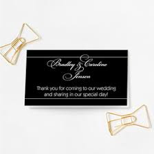 wedding reception items menu cards place cards table numbers