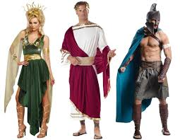 historical costume ideas halloween costume ideas