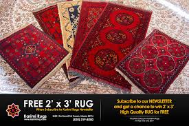 Arizona Rug Tucson Rug Sale Repair And Restoration Quality Rug Selection