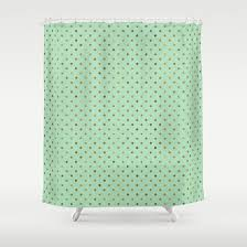 Gold And Teal Curtains 280 Best Shower Curtains Images On Pinterest Shower Curtains
