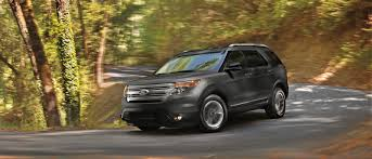 Ford Explorer Custom - 2015 ford explorer indianapolis greenwood andy mohr ford