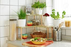 pot ustensile cuisine decoration cuisine ustensile