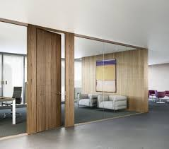 office interior doors choice image glass door interior doors