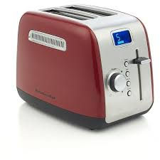 Red Toasters For Sale Best 25 Bread Toaster Ideas On Pinterest
