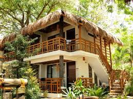 Native House Design 88 Best Bahay Kubo Philippines Images On Pinterest Tropical