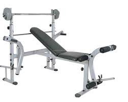 exercise fitness weight bench weight lifting chart for beginners