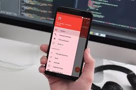 puc karnataka syllabus results android apps on google play