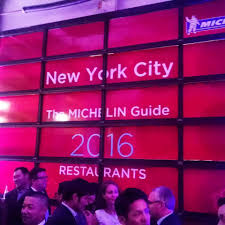 guide restaurant michelin best of nyc the 2016 michelin stars for new york city midtown