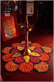 100 diwali decoration tips and ideas for home amazing home