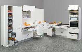 Blum Product Range From HPP HPP - Blum kitchen cabinets