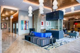 Urban Home Design Inc by Urban Design Multifamily Executive Magazine