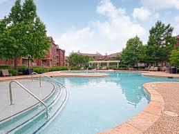 Arium Parkside Apartments by Arium Creekside Apartments Carrollton Tx 75010