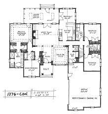 arts u0026 crafts house plan nc house plans