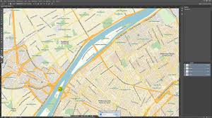 World Google Map by Google Map To World Machine Youtube