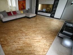 coastal hardwood floors flooring 4924 balboa blvd encino