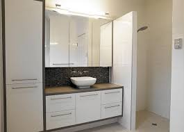 Small Ensuite Bathroom Designs Ideas 22 Best Bathrooms Images On Pinterest Bathroom Ideas Bathrooms