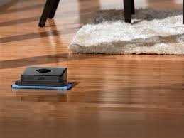 Best Vacuum For Hardwood Floors And Area Rugs Hardwood Floor Cleaning Best Vacuum For Hardwood Floors And Area