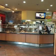 Kfc With Buffet by Kfc 21 Photos Fast Food 2414 E Lincolnway Cheyenne Wy