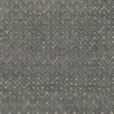 Black And Gold Upholstery Fabric Discount Fabric Online Upholstery Fabric By The Yard